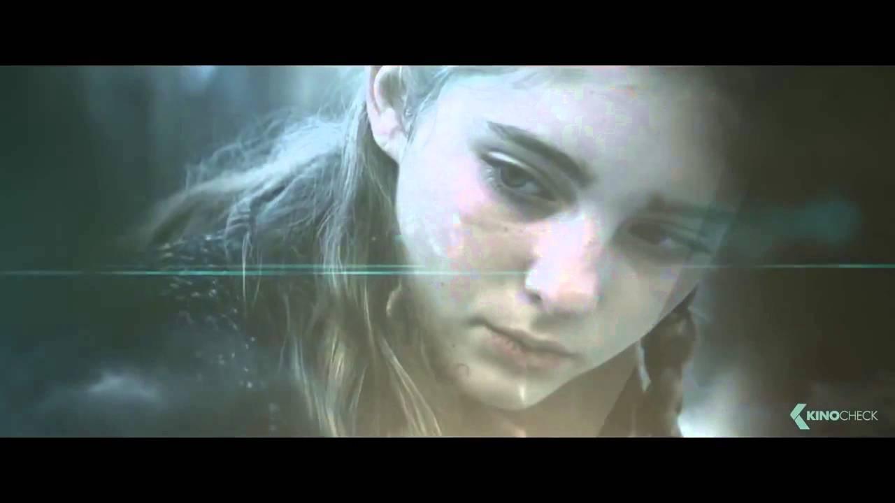 Tribute Von Panem 3 Trailer Deutsch
