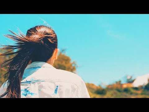 LALEH - City Of Angels (Lyric Video)