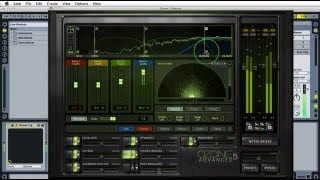 mastering tutorial izotope ozone 5 stereo imaging part 5
