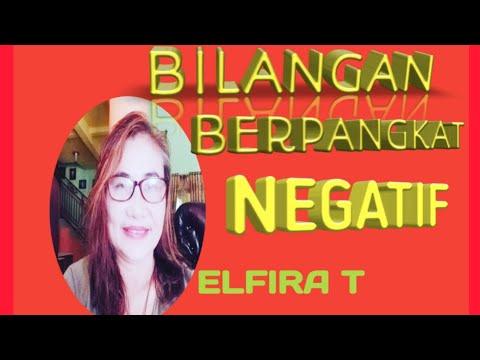cara-menghitung-bilangan-berpangkat-negatif-(elfira-t)