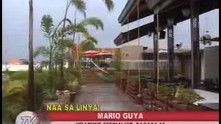 TV Patrol Northern Mindanao - April 17, 2015