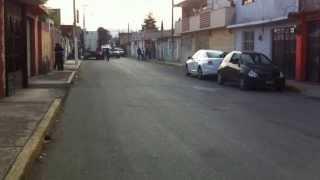 CABALGATA DIA DE REYES 2014 SAN PEDRO ATZOMPA 019