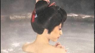 西日本シロアリ TV-CM「お風呂でお退治」篇 【2006年版】