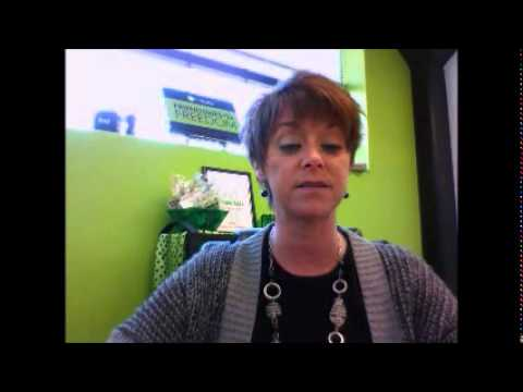 It Works with Teri Katzenberger - Working From Home