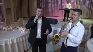 Ovidiu Pop - Nu mai bea mai Niculai - muzica ardeal - (OFICIAL VIDEO)