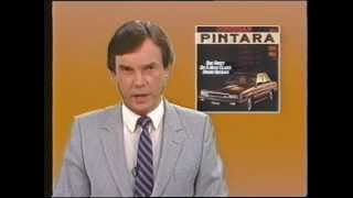 Nissan Network News Nissan Skyline Pintara Introduction