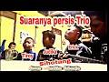 Suaranya Mirip Judika, Tiroy, Erick sihotang. TRIO PALING MENCENGANGKAN. Batak - Anakku Naburju