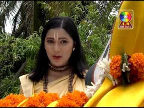 Haigo Haigo Nanda Nandana (Janannath Bhajan)
