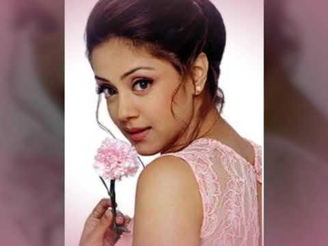 Penne Neeyum Penna - Priyamana Thozhi