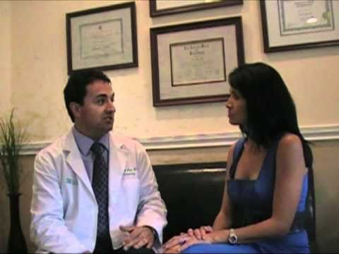 Palm Beach Dermatologist Shares His Philosophy For His Work