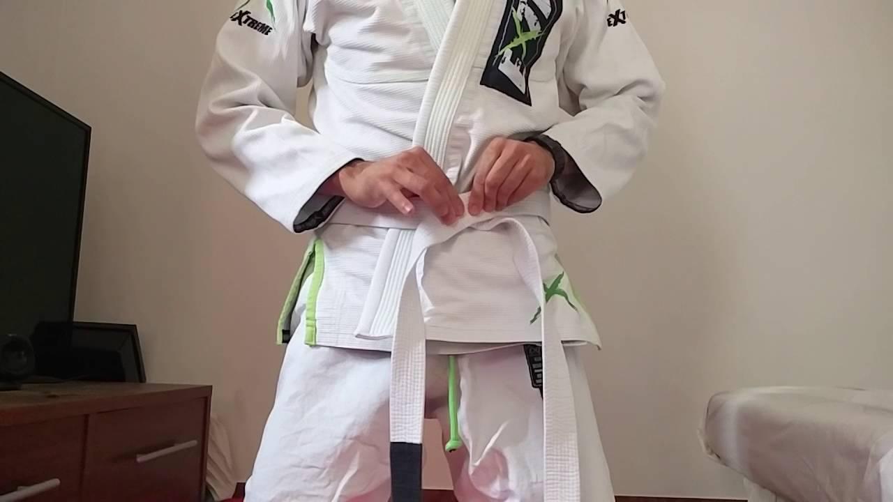 altamente elogiato Super carino nuovo arrivo Nodo cintura kimono