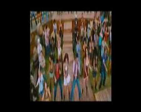 Saif Ali Khan, Bipasha Basu, Katrina Kaif, Anil Kapoor - Indian Remix thumbnail