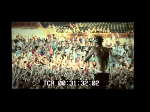 Machine Gun Kelly: 'Lace Up' The Documentary Part 2