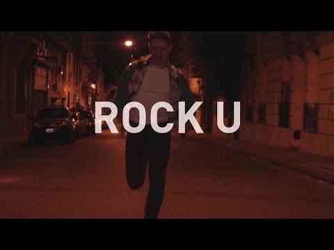 VINNE, Malik Mustache & N.E.O.N ft. Samantha NOVA - Rock U (Clipe Oficial)