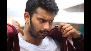 Iravukku Aayiram Kangal - Moviebuff Spotlight | Arulnithi, Mahima Nambiar, - Directed by MU Maran