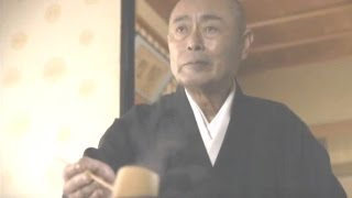 "This video depicts ""Kyoto that Kyotoites love"" in dramas and docume..."