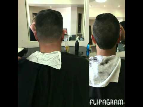 Mopheadz Hair #Wildcolor #haircutters #mopheadz #terryrobertson #samanthaward #sandyeveturner #amr S
