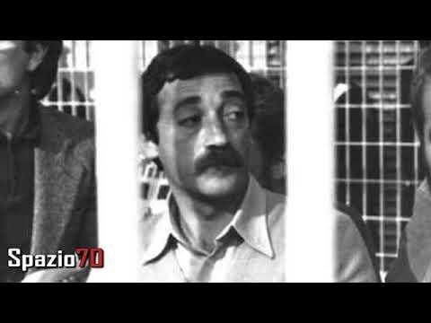 Mario Moretti interrogato