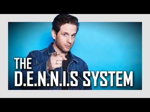The D.E.N.N.I.S System (in Movies)