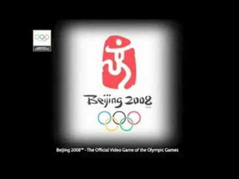 Beijing 2008  - Hurdling Guide