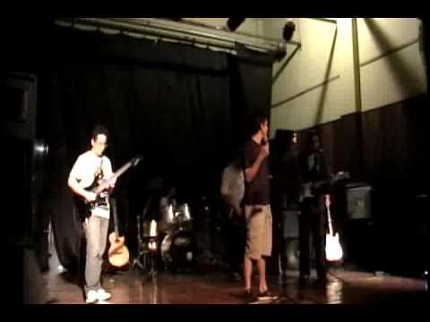 A Fábrica do Som Andradina Audição Julho 2010 - Layla.avi