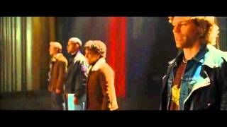Rent - Seasons of Love.wmv