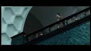 Thick As Thieves (2009) - Movie Trailer