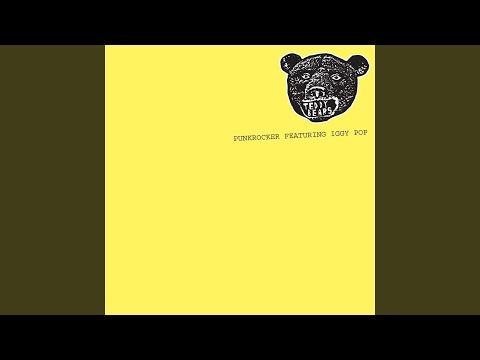 Punkrocker (Instrumental)