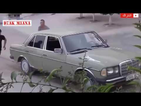 شاهد افضل كاميرا خفية في التاريخ HD   YouTube 2