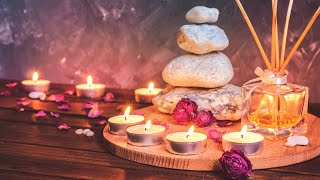 528 Hz   Positive Energy In Your Home Space   Raise Positive Vibrations   Miracle Tone
