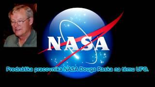 Pravda o UFO   vo svetle Biblie audio prednáška