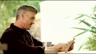 Western Union - Денежные Переводы Онлайн (Срочно 1)(Нужно срочно отправить деньги? Вестерн Юнион денежные переводы онлайн., 2016-11-23T14:08:16.000Z)