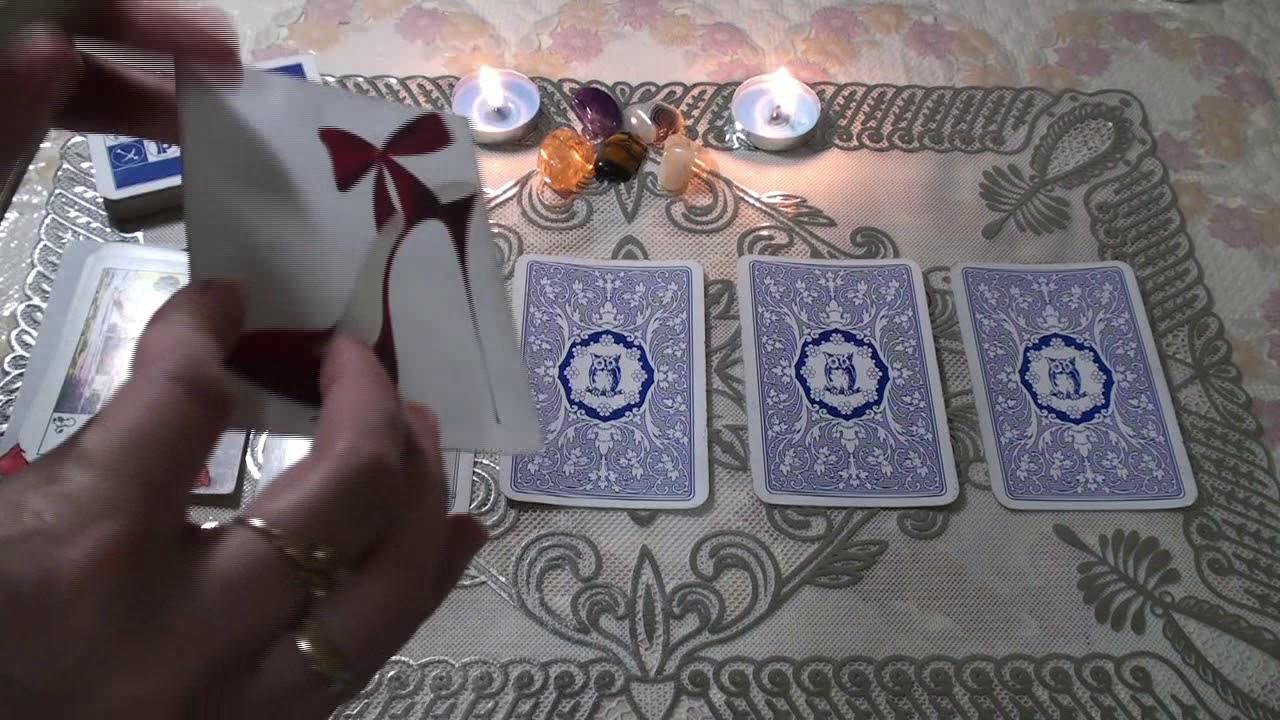 гадания на святого валентина с фото официальной позиции