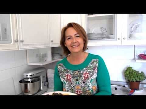 Pranzo domenicale  ricette di pesce  Le ricette di Zia Franca