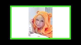 『うまるん体操』〜バンドじゃないもん!恋汐りんごの#はわソン20曲目〜...