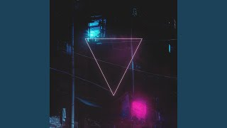 Play At Night (twoDB Remix)
