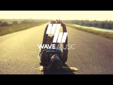 Phoebe Ryan - Dead (Hellberg Remix)