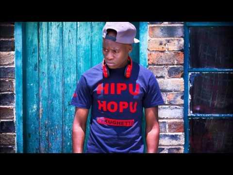 Ti Gonzi  Ndoda Vanhu Vanofara(Dancehall version) Possessed Riddim Prod By Oskid February 2017