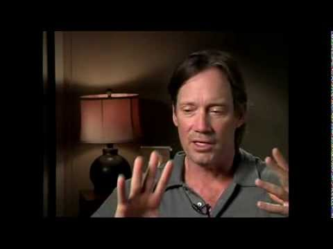 Kevin Sorbo share 'How Laminine change his life' on The American Health Journal PBS