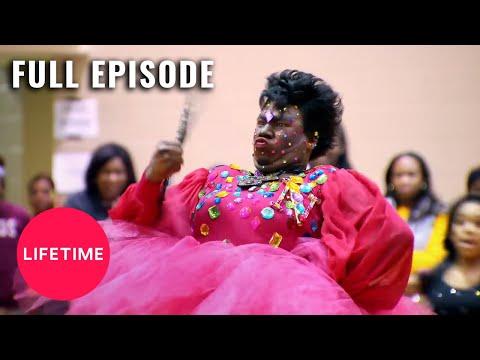 Bring It!: Full Episode - Neva Gets Even (Season 3, Episode 12) | Lifetime