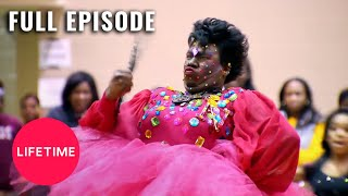 Bring It!: Full Episode - Neva Gets Even (Season 3, Episode 12) | Lifetime