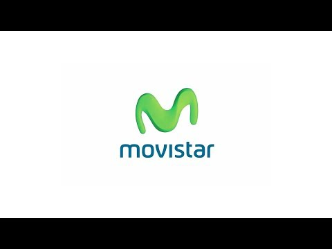 Movistar (Chile) Superbrands TV Brand Video - Spanish - New Introduction