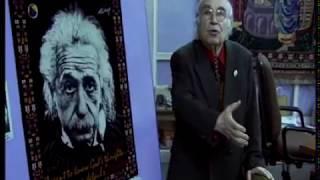 Ahmet Aksakal Biyografik Film (Arşiv)