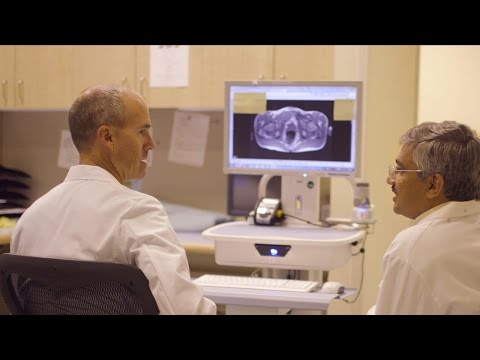 Orthopaedic Oncology at the National Institutes of Health