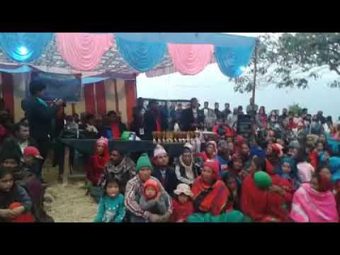 Darling Akadasi Mela 2075 Lok Gayak Sanjay Bc