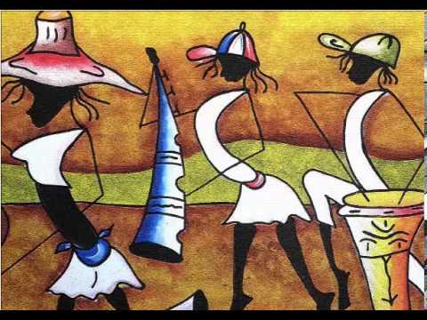 CURSO EXPRES DE CREOLE HAITIANO  de Juan Reyes