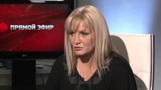 М.Шевченко vs Дом-2. Реалити сильнее жизни