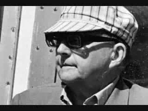 Shostakovich - The Gadfly Suite, Op. 97a - Part 11/12