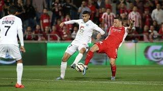 Hapoel Tel Aviv vs Hapoel Acco full match