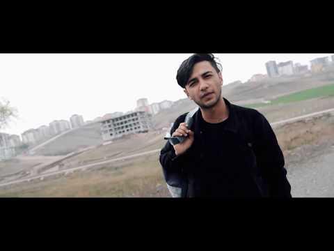 Eris - Yanar | Official Video